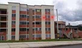 Apartamento Estrenar Rionegro