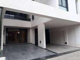 mc00 - Departamento para 2 a 5 personas con cochera en Ciudad De Córdoba