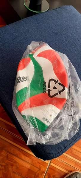Balón Voleibol Molten V5m 5000 Oficial  #5
