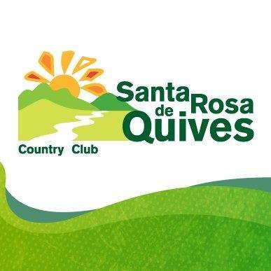Membresía Vitalicia Tipo A de Santa Rosa de Quives Country Club 0