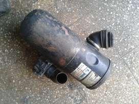 Filtro de aire completo Renalut 18 nafta motor 2.0
