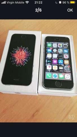 Iphone se primera generacion