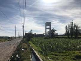 Se alquila 1800 mt2 de terreno en Av. Italia