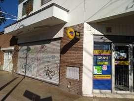 LOCAL COMERCIAL EN DORREGO - GUAYMALLEN - MENDOZA