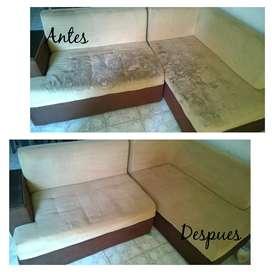 -- Lavanderia de sillas de oficina _ .Lavanderia de colchones , - Limpieza de sofa cama ;: Lavanderia de isabelinas