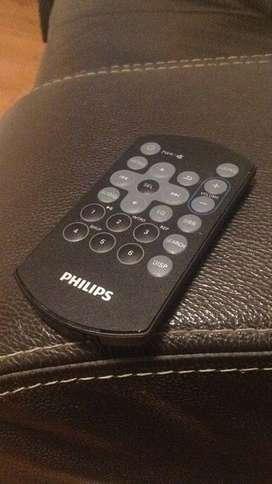 Control Remoto Philips Cem200