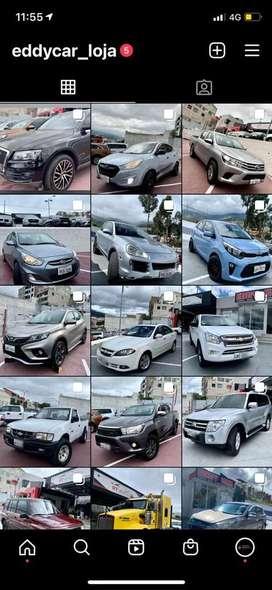 Nissan Almera 2011 full extras