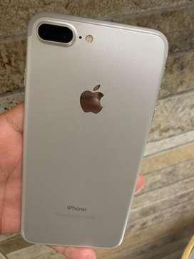 Iphone en oferta!