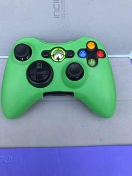 Control xbox 360 como nuevo