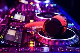 DJ, DISCO MOVIL, SONIDO, AMPLIFICACIÓN, MICROFONÌA