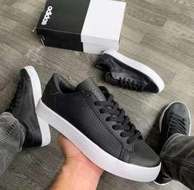 Adidas D.75.