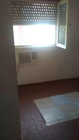 Alquilo Departamento 3 Dormitorios