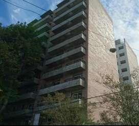 Plan Cooperativa Rosario 3 Dormitorios