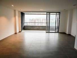 Apartamento en Venta Envigado Loma de Las Brujas. Cod PR9189