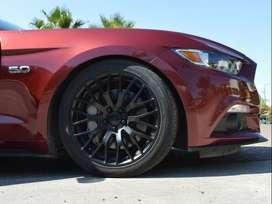 """MUSTANG GT 5.0 V8 421CV """"MUSCLE CAR"""""""