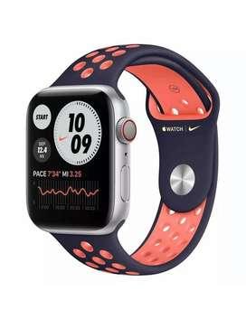 Reloj Apple Watch Original