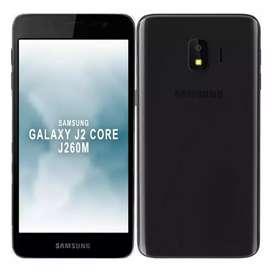 Samsung Galaxy J2 Entrega a Domicilio