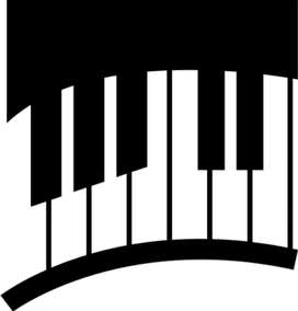 Pianista Profesional para eventos