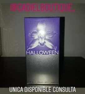 Perfumes Originales importados!¡