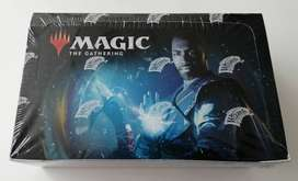 Magic The Gathering Booster Box M21