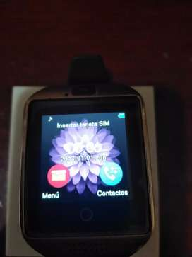 Venta Smart Watch poco uso