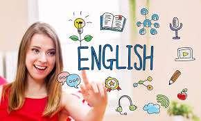 Clases particulares de Ingles 0