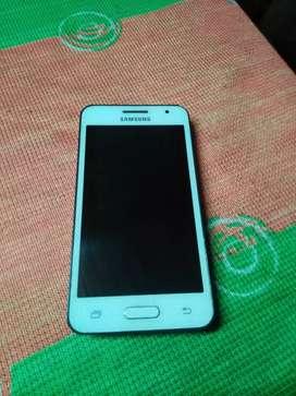 Samsung Galaxy core 2, 250.000 negociables