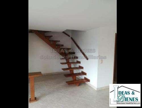 Apartamento Duplex en Venta Sabaneta Sector Aves Marìa: Còdigo 886774 0