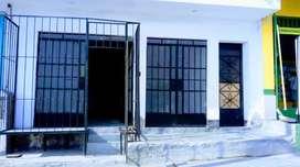 ID  166680  Alquiler de Local Comercial en Ventanilla