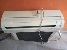 Aire Samsung 4500 frigorías