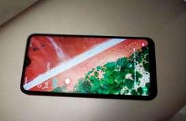 Samsung Galaxy A10 , estado físico 9/10 estado funcional 10/10