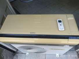 Split Goldtar 3000 Frio Solo Joya