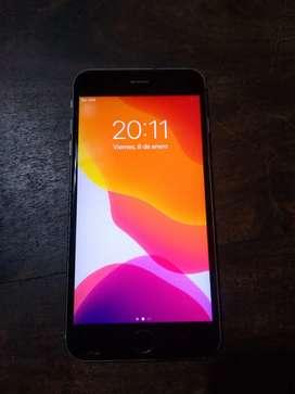 IPhone 6 S Plus (128 GB)