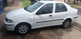 VENDO SIENA 2004 FULL