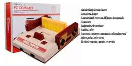 Consola  Version Casete x 1