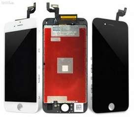 Módulo Pantalla Display Touch iPhone 7