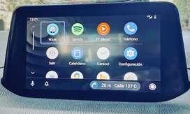 Mazda cx5 2018 LX versión Full