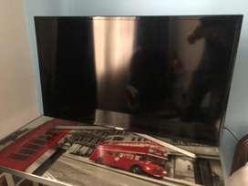 Tv samsung smart tv de 40 pulgadas led original
