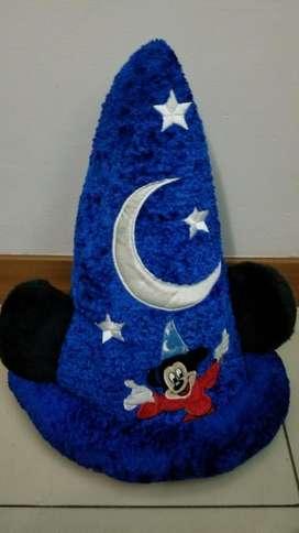 Sombrero Mago de Mickey
