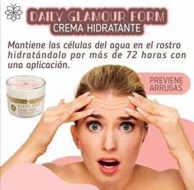 Productos Class Gold