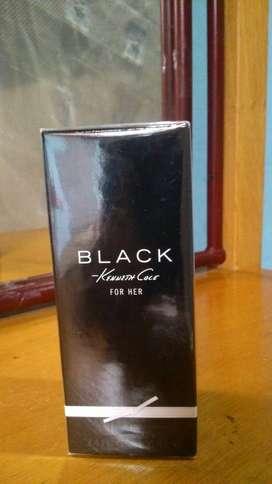 PERFUME, FINO BLACK  KENNETH COLE