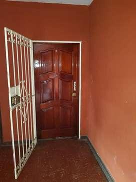 Departamento de 140 M2  Cercado de Lima