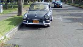 vendo volkswagen  notchback 1500 super ,  escarabajo, combi,