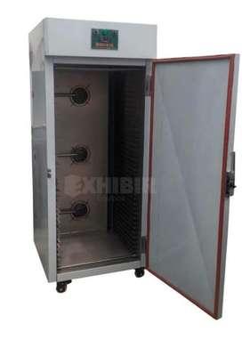 Venta deshidratador industrial