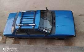 Nissan Sentra 1992 coupé