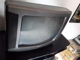 VENDO TV 20 PULG CHALLENGER