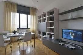 2 dormitorios departamento Buenos Aires