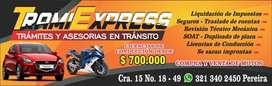 Licencias de Conduccion700000 3213402450