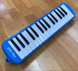 MELÓDICA PIANO MC ART L 32 K (32 NOTAS) (ML-10)