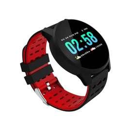Smartwatch KY108